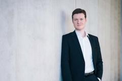 Christoph-Declara-web-4